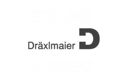 Draxlmaier