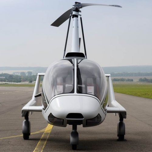 ket-helicopter-design-innovation-entwicklung-thurner-munich-concept