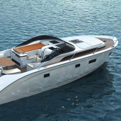 ket_bavaria_interieur-yacht-entwicklung-thurner-munich