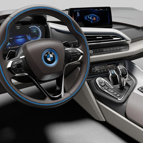 ket_i8_interieur-bmw-automotive-entwicklung-thurner-munich