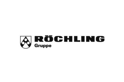 Rochking