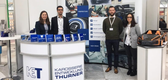 ket-expo-stand-messestand-automobile-innovation-karriere